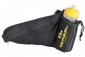 Сумка поясная Gabel Stride Waist Bag