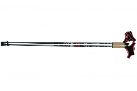 NordicPro Walk Carbon 100