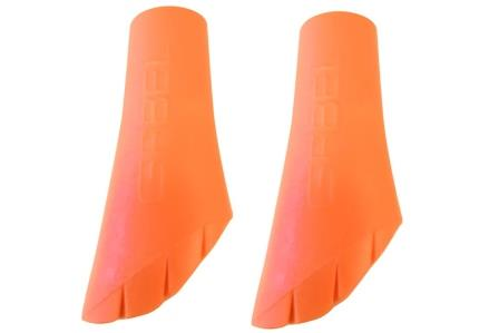 Наконечники Gabel Sport Pad Orange